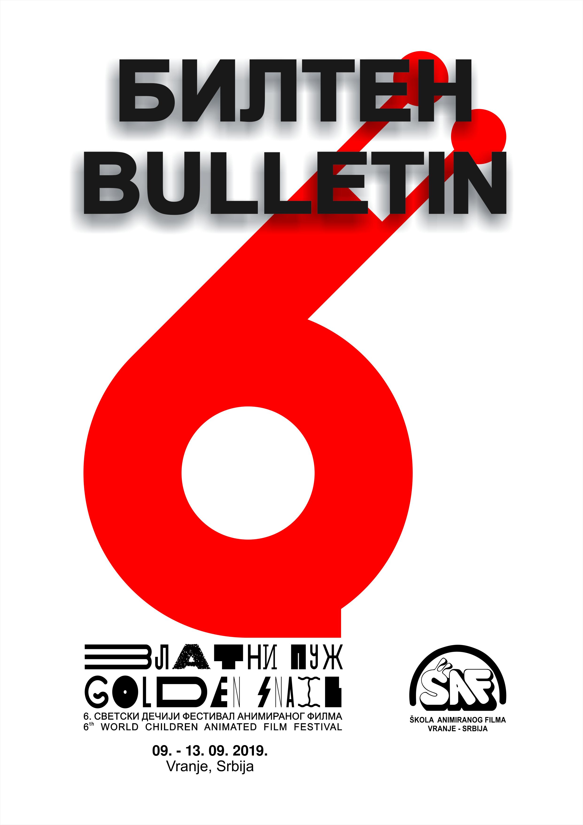 BILTEN1-01