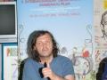 Emir Kusturica u poseti SAFu povodom 7 IDRAFa 005