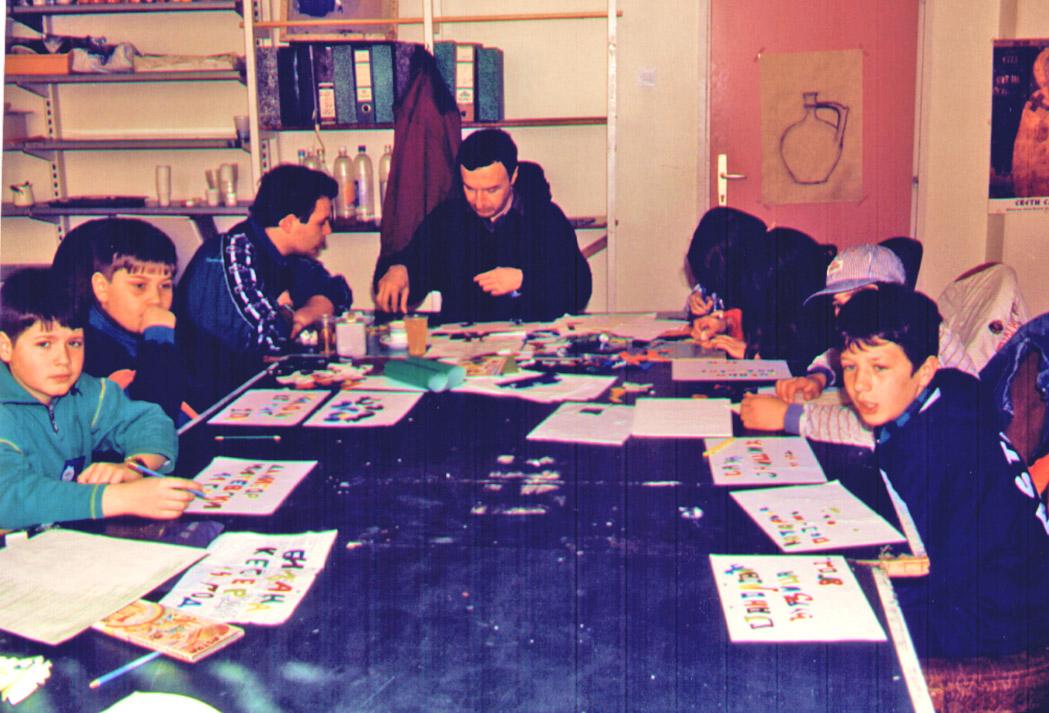 slika 9-  Penco i deca.jpg