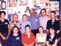 slika 7- organizacioni odbor jpg.jpg