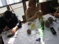 Kreativna radionica 2012 007