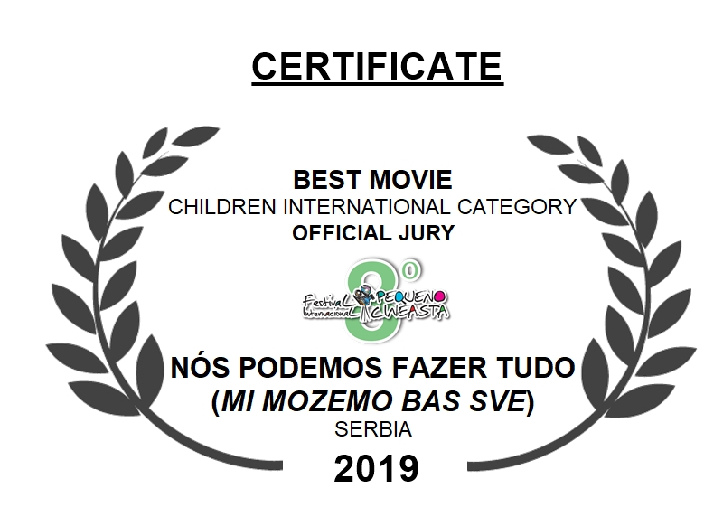 juri-oficial-IC-mi-mozemo-1