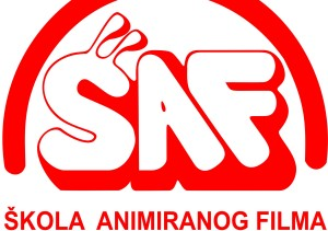SAF logo NA ENGLESKOM