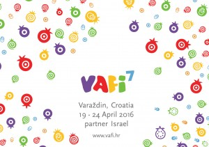VAFI_7_vizual_eng